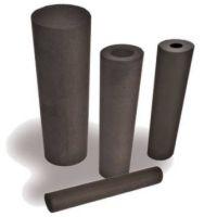 Paper Poly String Wound Poly Spun Carbon Block